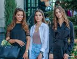 Фотоотчет с NATALI Bloggers Awards Party - 2019Фотоотчет с NATALI Bloggers Awards Party - 2019